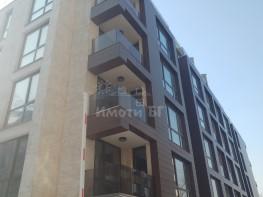 Продава Тристаен Апартамент  София Кръстова вада 146550 EUR
