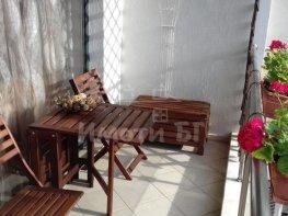 Продава Тристаен Апартамент  София Симеоново  126999 EUR