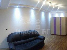 Продава Двустаен Апартамент София Гоце Делчев  115500 EUR