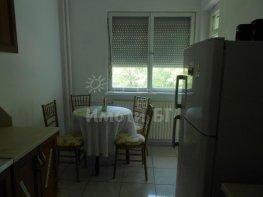 Продава Двустаен Апартамент София Белите брези  91000 EUR