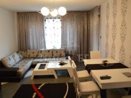 Продава Тристаен Апартамент  София Витоша  135000 EUR