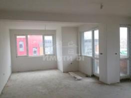 Продава Двустаен Апартамент София Овча купел 2  61320 EUR