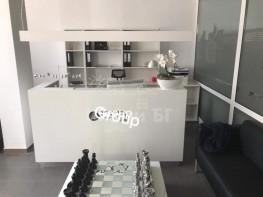 Продава Магазин София Гео Милев  150000 EUR