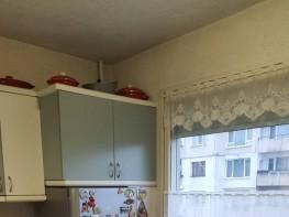 Продава Двустаен Апартамент София Лагера  77000 EUR