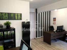 Продава Магазин София Хиподрума  63000 EUR