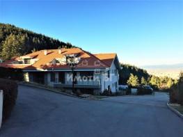 Продава Етаж от къща София с. Бистрица 300000 EUR