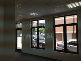 Продава Офис в Жилищни Сгради София Овча купел  45000 EUR