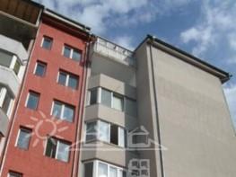 Продава Многостаен Апартамент  София Малинова долина  140000 EUR