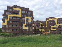 Продава Двустаен Апартамент София Манастирски ливади  105000 EUR