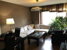 Продава Тристаен Апартамент  София Зона Б18  114500 EUR