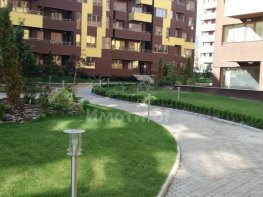 Продава Многостаен Апартамент  София Манастирски ливади  123300 EUR