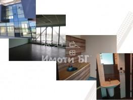 Продава Офис в Офис Сгради София Враждебна  163297 EUR