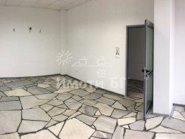 Под Наем Офис в Жилищни Сгради София Гео Милев  600 EUR