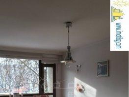 Продава Тристаен Апартамент  София Хиподрума  172000 EUR