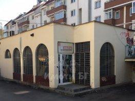 Продава Офис в Жилищни Сгради София Дианабад  177000 EUR