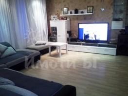 Продава Четиристаен Апартамент  София Драгалевци  210000 EUR