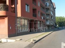 Продава Магазин София Студентски град 60000 EUR