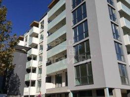 Продава Двустаен Апартамент София Изток  97500 EUR
