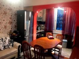 Продава Двустаен Апартамент София Надежда 1  68700 EUR
