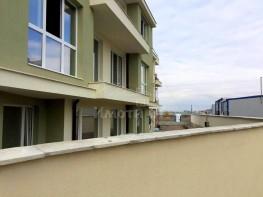 Продава Тристаен Апартамент  София Обеля 2  74420 EUR