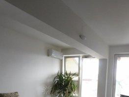 Продава Двустаен Апартамент София Хладилника  125000 EUR