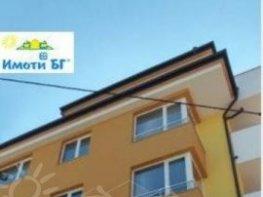 Продава Четиристаен Апартамент  София Манастирски Ливади  107000 EUR