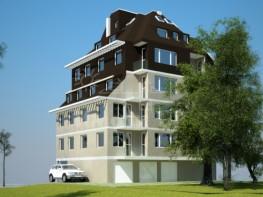 Продава Двустаен Апартамент София Павлово  79000 EUR
