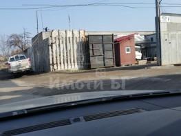 Продава Промишлени сгради халета София Орландовци  445000 EUR