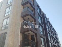 Продава Двустаен Апартамент София Кръстова вада 81700 EUR
