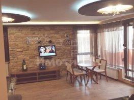 Продава Тристаен Апартамент  София Витоша  139500 EUR
