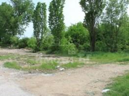 Продава Офис в Жилищни Сгради София Подуене  2093000 EUR
