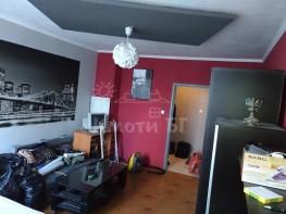 Продава Двустаен Апартамент София Младост 2  62900 EUR