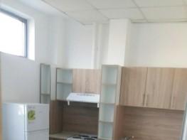 Продава Двустаен Апартамент София Левски  41955 EUR