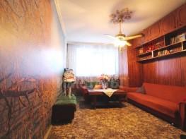 Продава Двустаен Апартамент София Люлин 7  61990 EUR