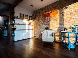 Продава Тристаен Апартамент  София Център 259000 EUR
