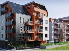 Продава Многостаен Апартамент  София Витоша  182206 EUR
