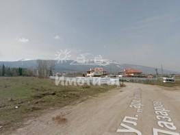 Продава Парцели Къщи София Малинова долина  120000 EUR