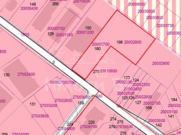 Продава Промишлени сгради халета София Люлин 1  876840 EUR