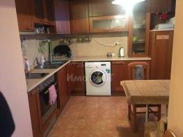 Продава Двустаен Апартамент София Манастирски ливади  95000 EUR