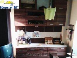 Продава Тристаен Апартамент  София Банишора  98000 EUR