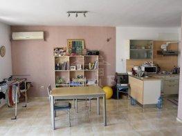 Продава Тристаен Апартамент  София Център 159000 EUR