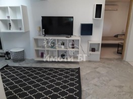 Продава Тристаен Апартамент  София Бъкстон  117900 EUR