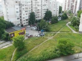 Продава Тристаен Апартамент  София Младост 3  75000 EUR