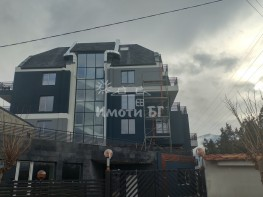 Продава Тристаен Апартамент  София Лозенец  107000 EUR
