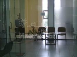 Под Наем Офис в Офис Сгради София Студентски град 300 BGN