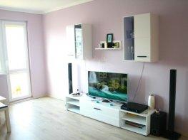 Продава Двустаен Апартамент София Младост 3  56400 EUR