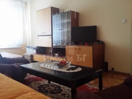 Продава Едностаен Апартамент София Красна поляна  49000 EUR
