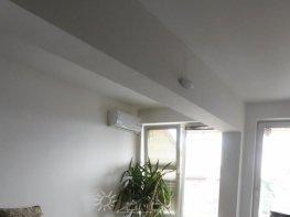 Продава Двустаен Апартамент София Лозенец  120000 EUR