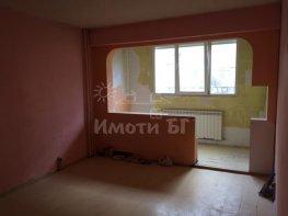 Продава Двустаен Апартамент София Хаджи Димитър  63000 EUR