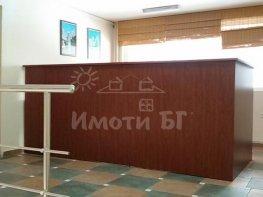 Продава Офис в Офис Сгради София Лозенец  152000 EUR